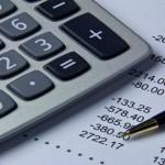 El Gobierno prepara un nuevo plan contable para pymes
