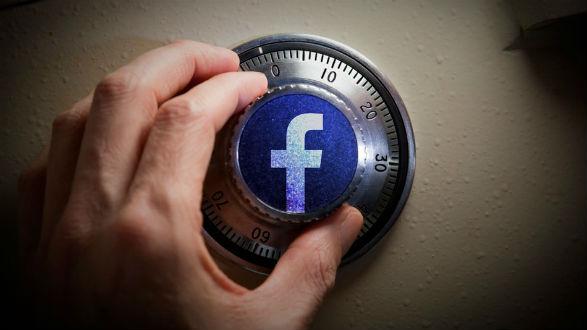 Facebook lanza ThreatExchange para combatir amenazas de seguridad