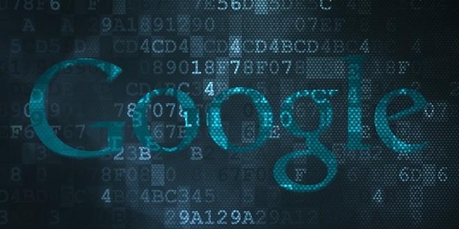 Google_project_zero