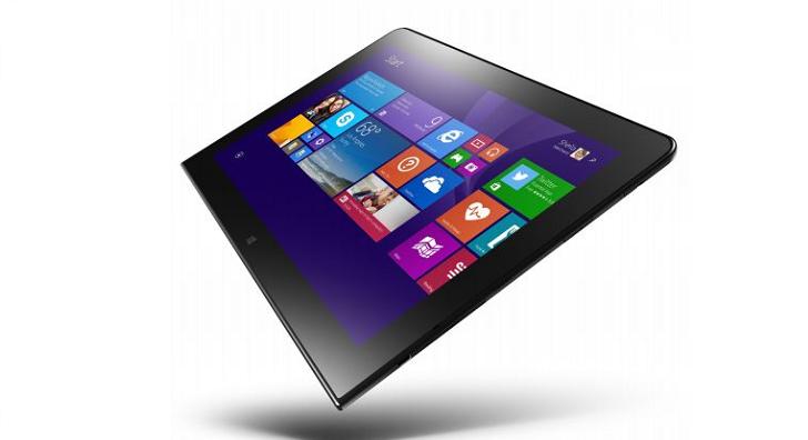 Lenovo-ThinkPad-10