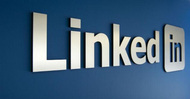 Las suscripciones al servicio premium de Linkedin crecen un 38%