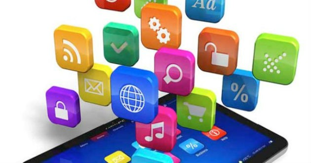 Cuatro aplicaciones móviles españolas, finalistas en los Mobile Premier Awards