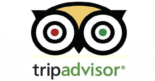 Mejora tu presencia en Tripadvisor