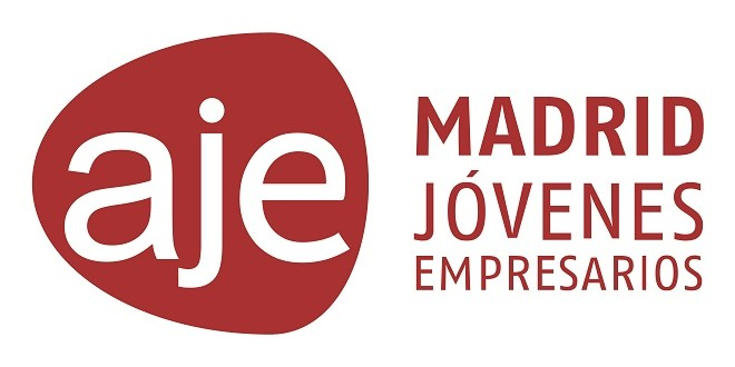 aje_madrid