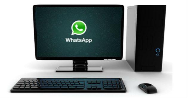 WhatsApp empieza a desplegar sus llamadas de voz