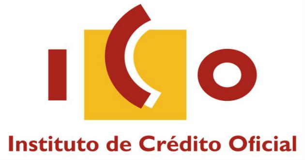 El ICO anuncia 1,5 millones de euros para pymes innovadoras