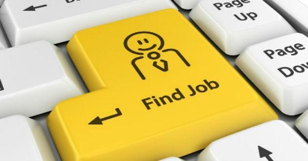 El 76% de las personas en busca de un empleo recurren a las redes sociales