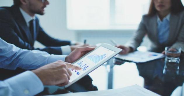Las mejores aplicaciones para organizar reuniones