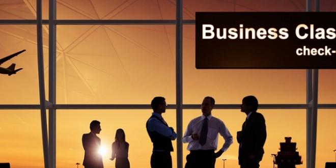 business_class