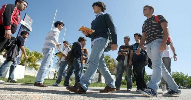 IBM desgrana los mitos sobre los Millennials