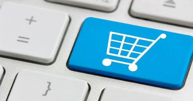 Un 43% de los consumidores prefiere comprar por Internet