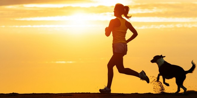 correr_manana_madrugar