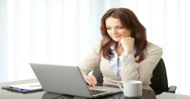La brecha salarial entre hombres y mujeres se sitúa en el 24%