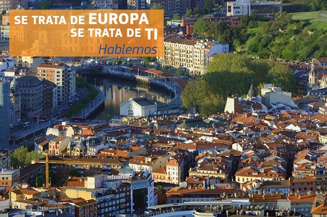 dialogo_europa