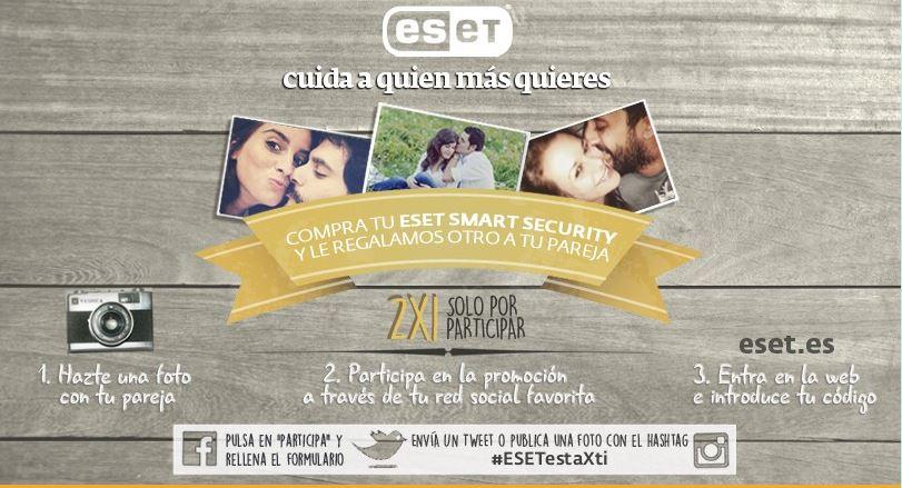 eset_promo