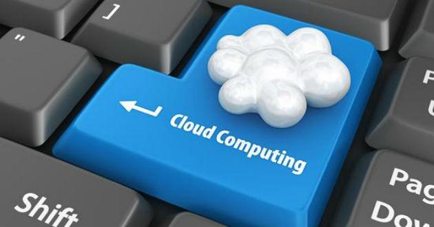 Las pymes españolas más cerca de la nube gracias a CloudScout