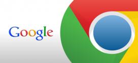 Seis extensiones para aumentar la productividad laboral desde Google Chrome