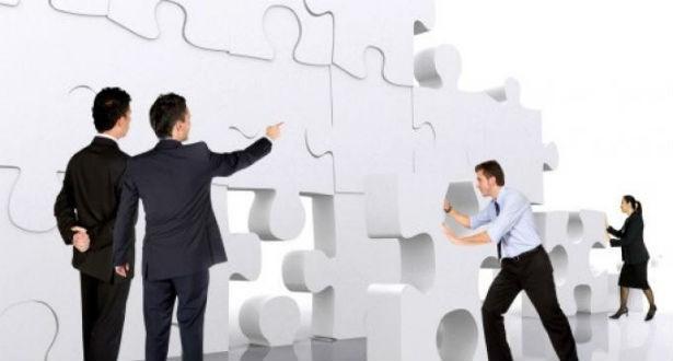 Llega FACE, plataforma digital para impulsar el emprendimiento