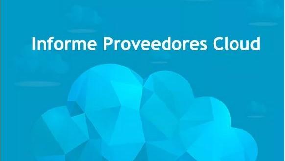 informe_proveedores_cloud