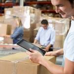 logistica_comercio_electronico