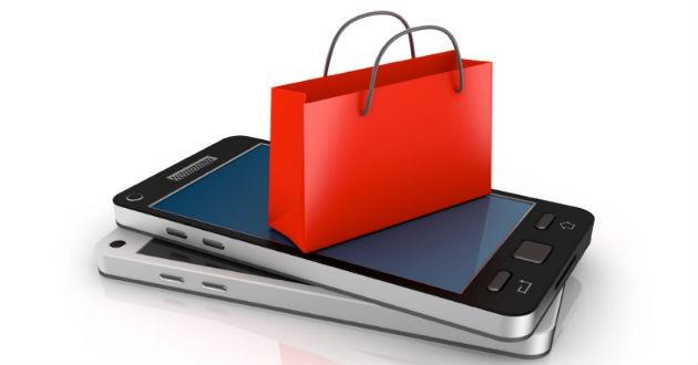 Mobile Commerce: todo lo que necesitas saber (I)