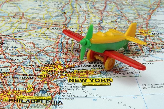 mapa_avion