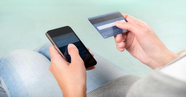 Mobile Commerce: todo lo que necesitas saber (II)