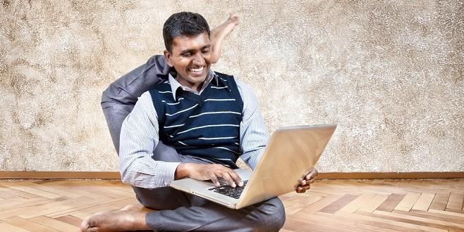 oficina_flexible