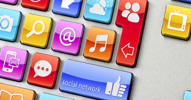 31 herramientas básicas para negocios digitales