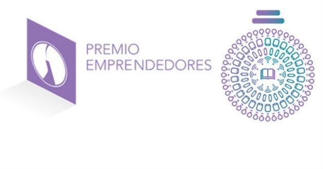 Se abre el plazo para presentarse al XIV Premio Emprendedores