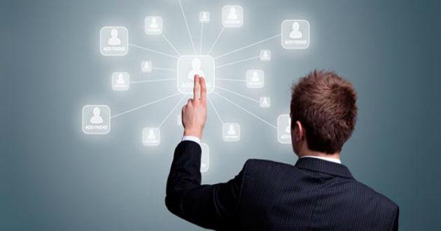 Conoces las herramientas para emprender un negocio exitoso a través de las redes - Herramientas Multinivel