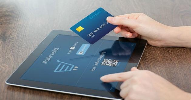 El comercio móvil crece casi tres veces más que el ecommerce