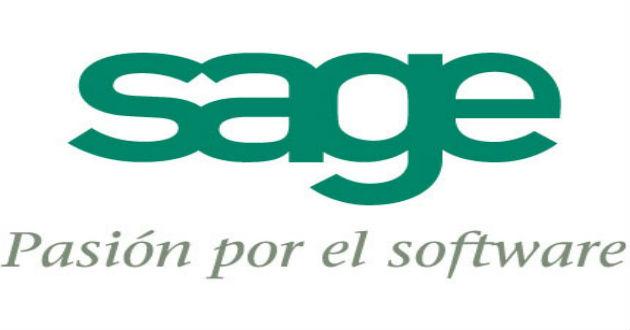 Sage dará nuevas claves de crecimiento a pymes en el Salón MiEmpresa