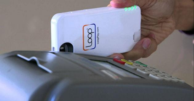 Samsung podría presentar su sistema de pagos móviles en el MWC