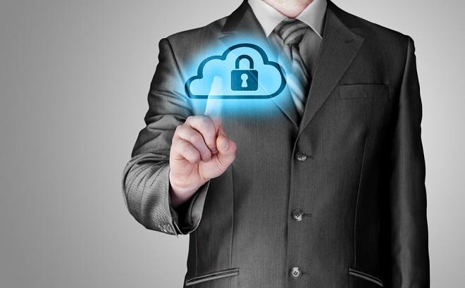 seguridad_cloud_eset