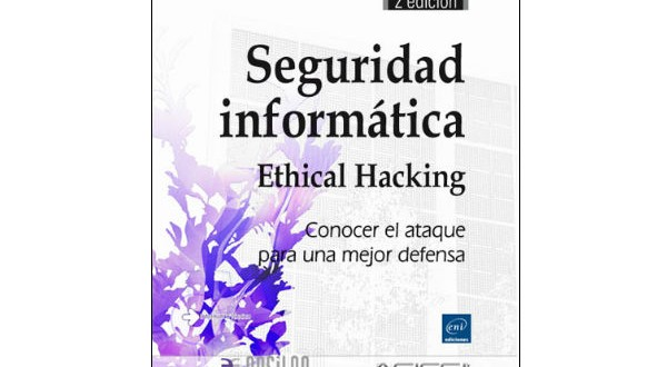 seguridad_cloud_libro