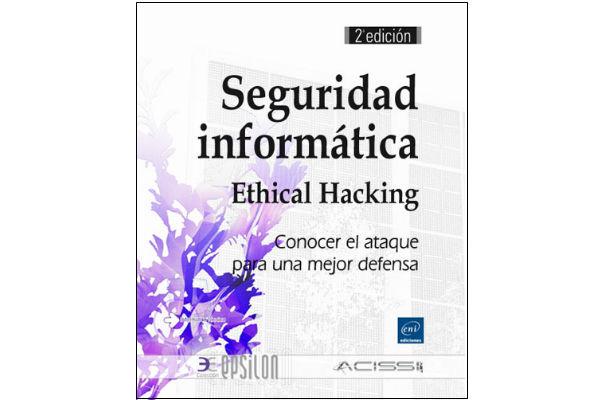 seguridad_cloud_libro