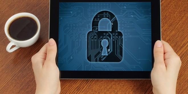 seguridad_online