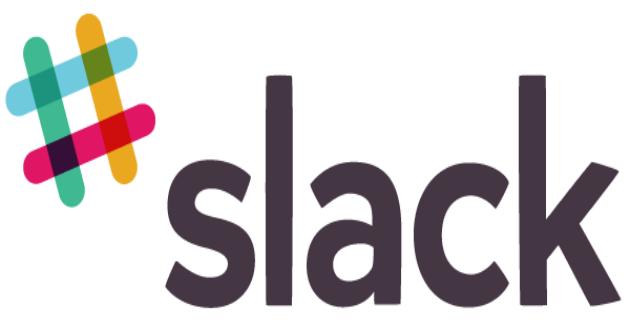 Slack, el WhatsApp empresarial con un crecimiento imparable