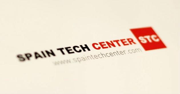 Llega el segundo programa de inmersión de Spain Tech Center