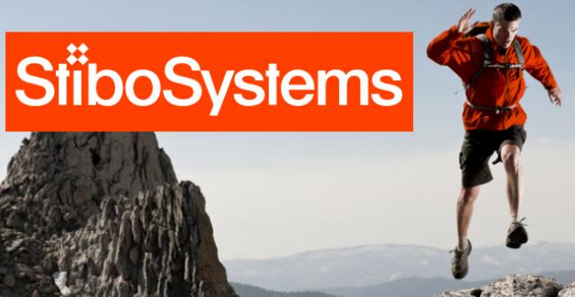 Stibo Systems o cómo crear la tienda más grande en el móvil
