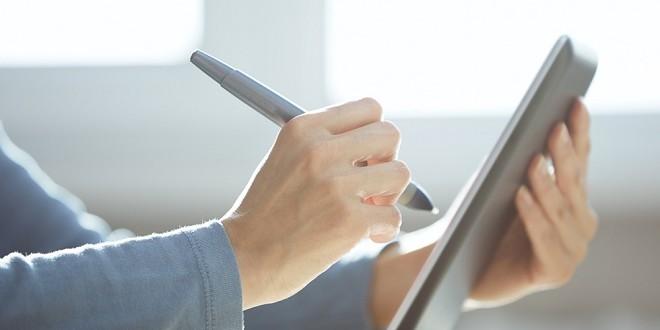 tablet_stylus