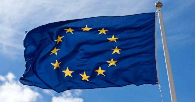 European Tech5 presenta su edición 2015