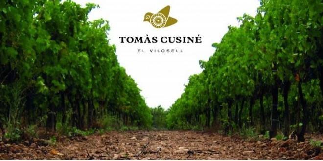tomas_cuisine