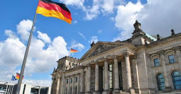 Guía básica para buscar empleo en Alemania