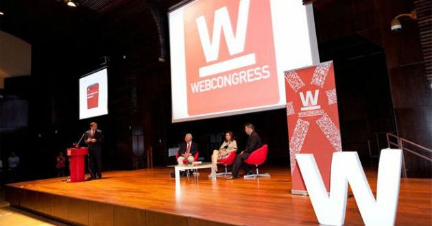 WebCongress vuelve el 26 de febrero