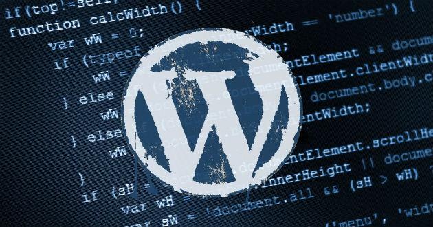 Algunos trucos de WordPress que deberías conocer