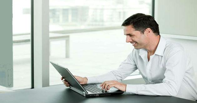 El 80% de los profesionales españoles confirma el auge del trabajo flexible