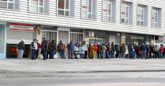 Cómo capitalizar la prestación por desempleo