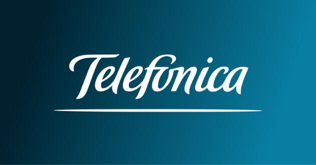 Telefónica Educación Digital pone en marcha el concurso Mobile for Change
